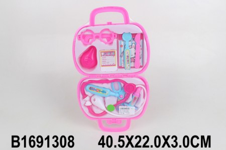 Dr.set kofer Nurse 40x22x3  ( 1691308 )