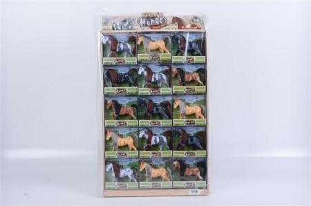 Konj ( 936899 )
