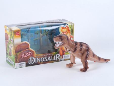Dinosaurus 11 25x10x15cm  ( 416175 )