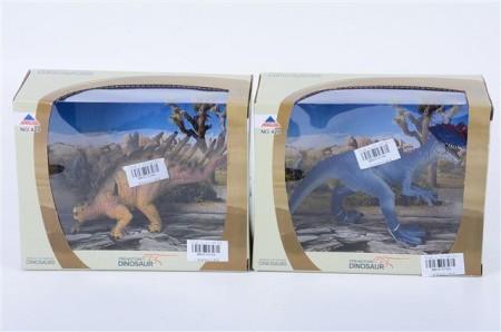Dinosaurus 02 18x14x8  ( 515744 )