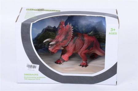 Dinosaurus 09 24x15x13  ( 651779 )
