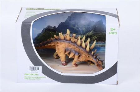 Dinosaurus 08 24x15x13  ( 651761 )