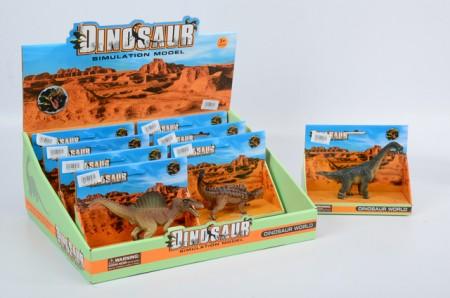 Dinosaurus 03 18x7x14cm  ( 795684 )