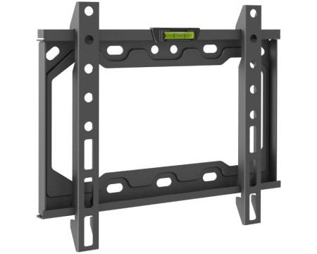 Barkan E202+.B LCD TV zidni nosač do 39