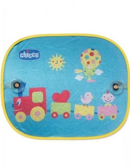 Chicco zaštita od sunca vozić, 2 kom. ( 5130041 )
