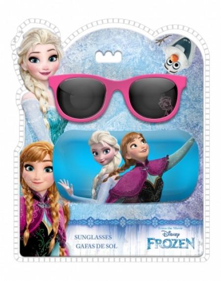 Kids Licensing Naočare za sunce + Futrola Frozen ( 8530062 )