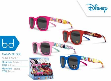 Kids Licensing Naočare za sunce Disney ( 8530063 )