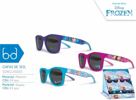 Kids Licensing Naočare za sunce Frozen ( 8530064 )