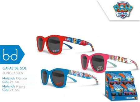 Kids Licensing Naočare za sunce Paw patrol ( 8530061 )