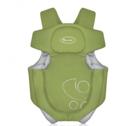 Lorelli Bertoni Kengur nosiljka traveller green lorelli ( 10010060003 )