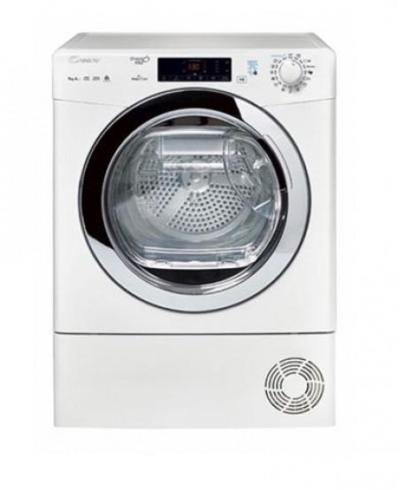 Candy GVS4 H9 A2TCE veš mašina za pranje i sušenje sa topl. pumpom