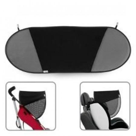Hauck štitnik od sunca za auto sedište i kolica Shadow Me ( 5130032 )