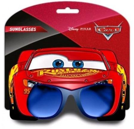 Kids Licensing Naočare za sunce Cars ( 8530080 )