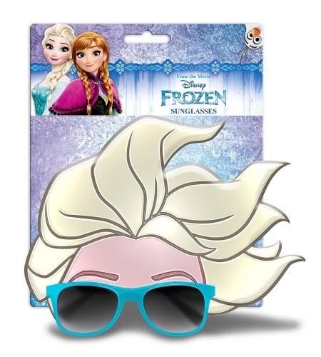 Kids Licensing Naočare za sunce Frozen 2 ( 8530079 )