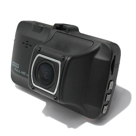 Auto kamera DVR D101 3 Full HD ( 01K49  )