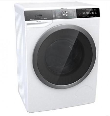 Gorenje WS 74S4N Mašina za pranje veša