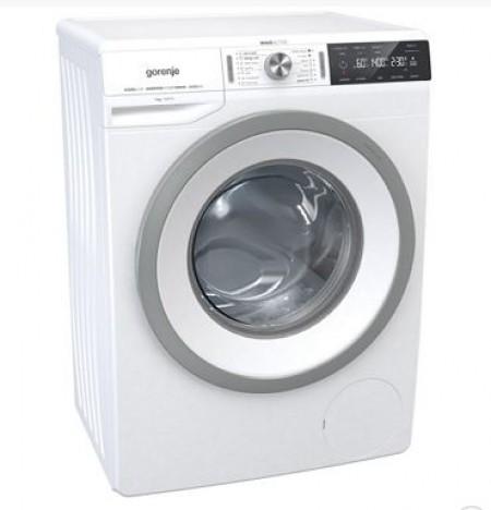 Gorenje WA 74S3 Mašina za pranje veša