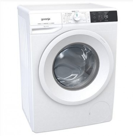 Gorenje WEI 72S3 Mašina za pranje veša