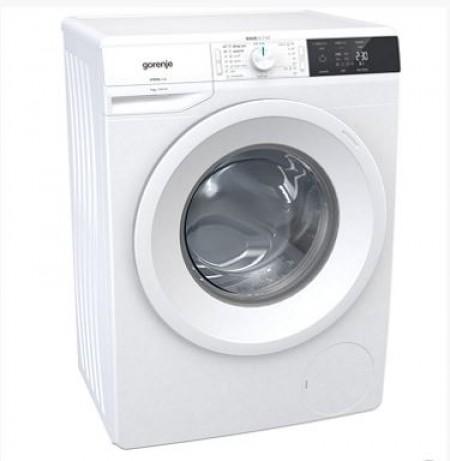 Gorenje WE 70S3 Mašina za pranje veša