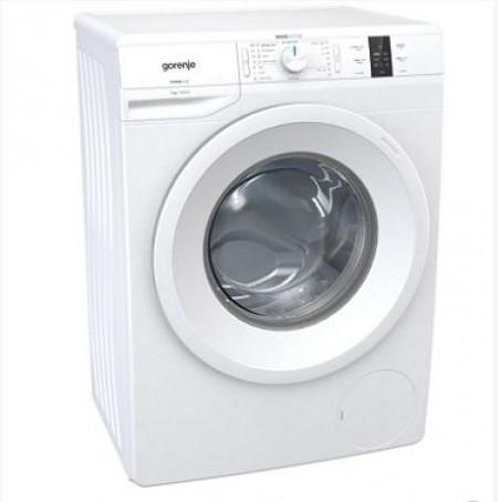 Gorenje WP 70S3 Mašina za pranje veša