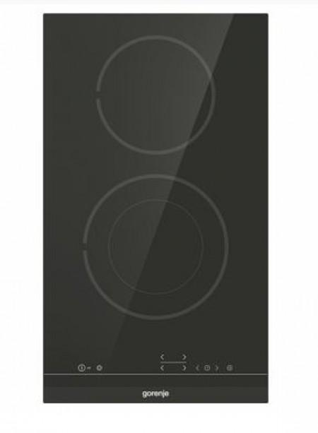 Gorenje ECT 322 BCSC Samostalna ugradna staklokeramička ploča za kuvanje