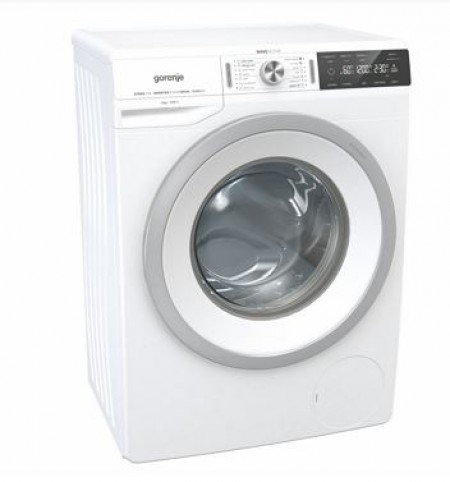 Gorenje WA 62S3  Mašina za pranje veša
