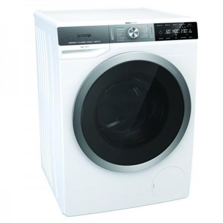 Gorenje WS 947N Mašina za pranje veša