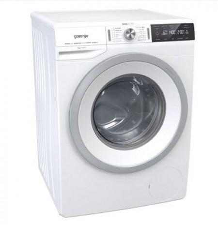 Gorenje WA 946 Mašina za pranje veša