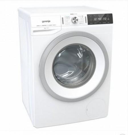 Gorenje WA 844 Mašina za pranje veša