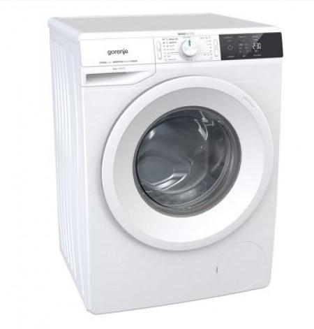 Gorenje WEI 823 Mašina za pranje veša