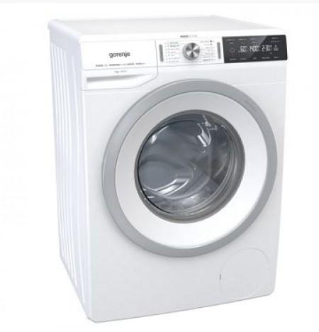 Gorenje WA 744 Mašina za pranje veša