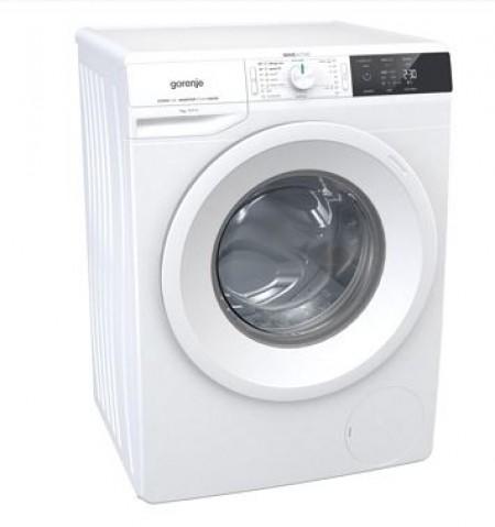 Gorenje WEI 723 Mašina za pranje veša