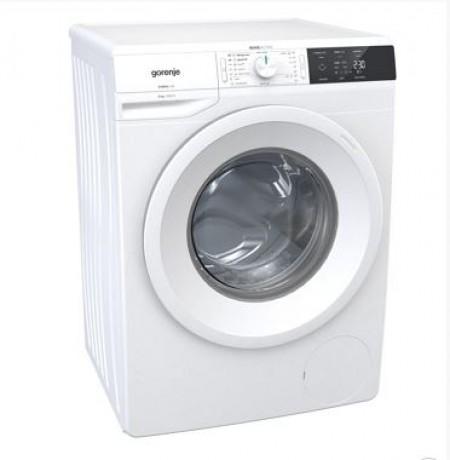 Gorenje WE 823 Mašina za pranje veša