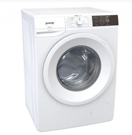 Gorenje WE 703 Mašina za pranje veša