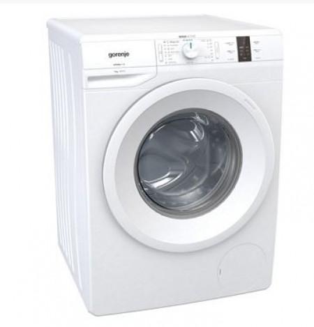 Gorenje WP 7Y3 mašina za pranje veša