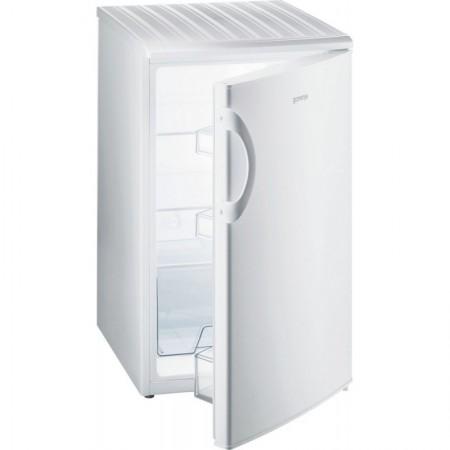 Gorenje R 3091 ANW Samostalni frižider