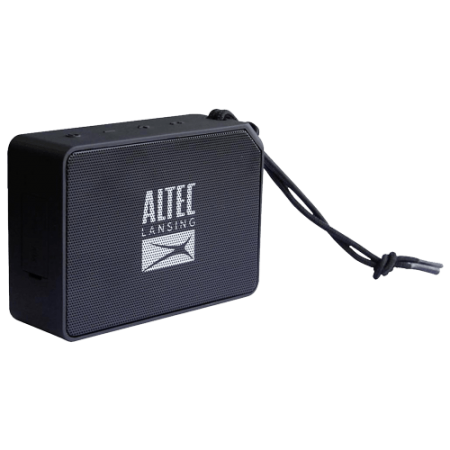 Altec Lansing One Black ( AL-SNDBS2-001.133 )