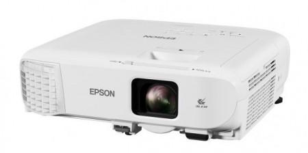 Epson EB-2247U projektor ( V11H881040 )