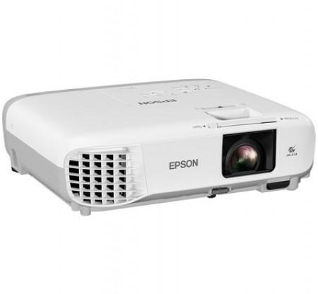 Epson EB-2042 projektor ( V11H874040 )