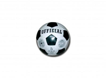 Capriolo fudbalska lopta verzija 5 ( S100404 )