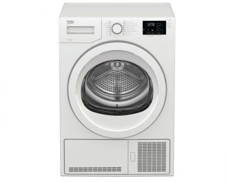 Beko DS 8133 G mašina za sušenje veša