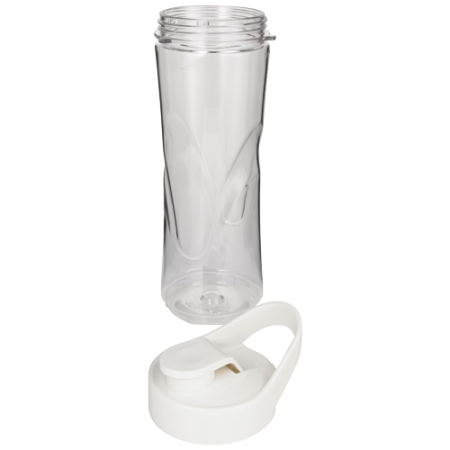 Gorenje SMB 06 Posuda za smoothie blender