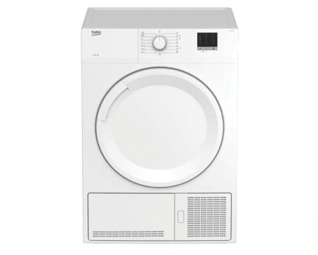 Beko DB 7111 PA mašina za sušenje veša