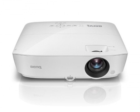 Benq TW533 projektor