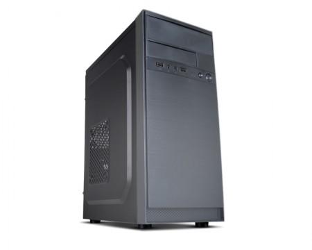 Klik PC AMD E3000/4GB/500GB noTMODD