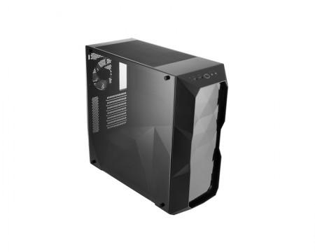 Cooler Master MasterBox TD500L kućište ( MCB-D500L-KANN-S00 )