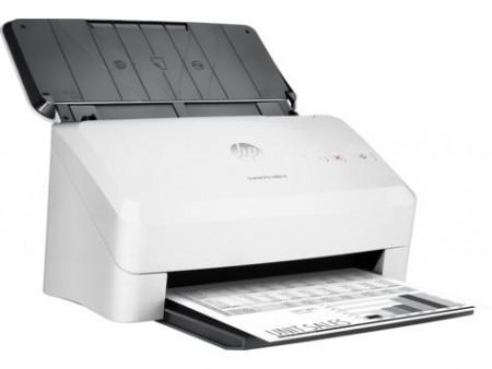 HP Skener SCANJET Pro 2000 S1 Sheet-feed ( L2759A )