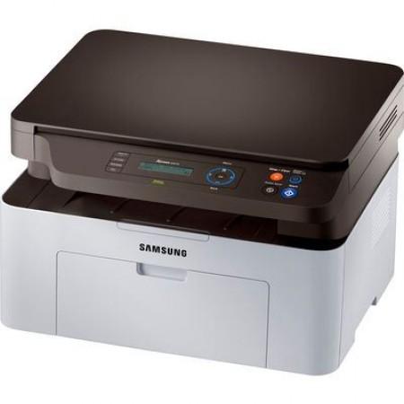 Samsung Štampač MFP SL-M2070 SS293D