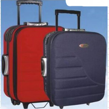 Kofer MY CASE mali 51x35x17, ( 96-343000 )