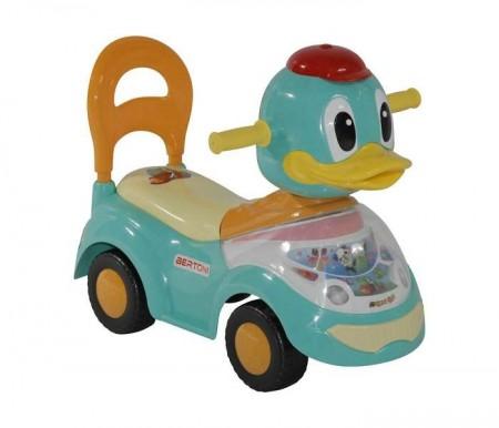 Lorelli Bertoni guralica duck ( 10050170000 )